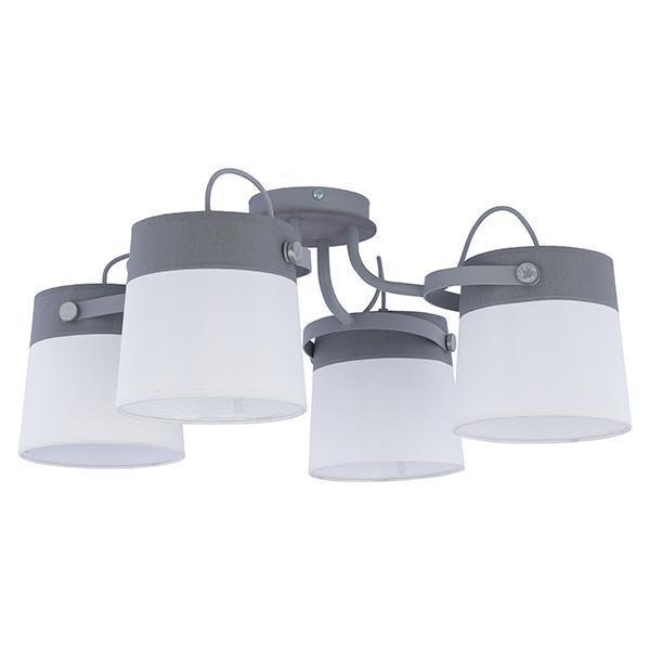 Люстра TK Lighting 1744 Modern