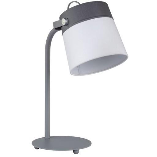 Настольная лампа TK Lighting 2911 Modern
