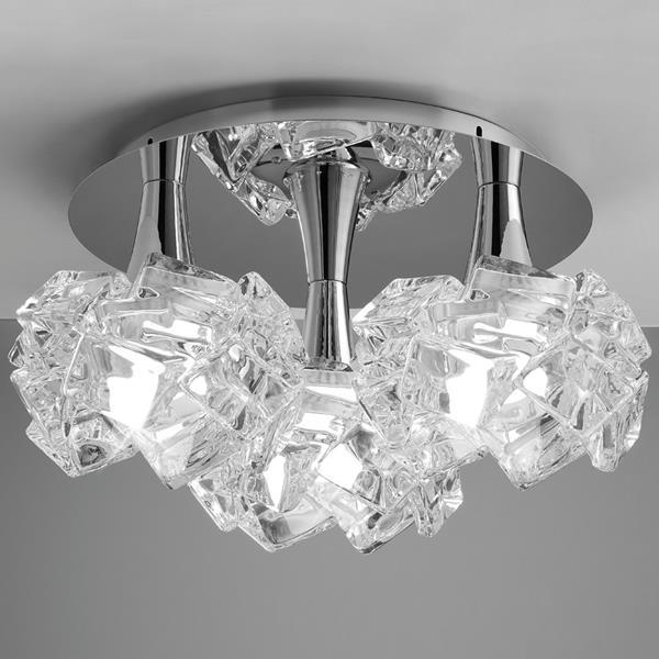 Потолочный светильник Mantra Artic