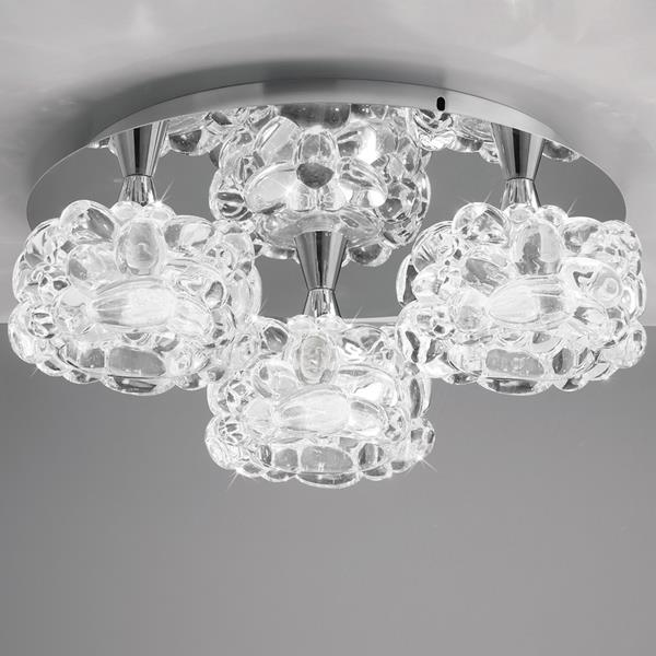 Светильник Mantra Tiffanys