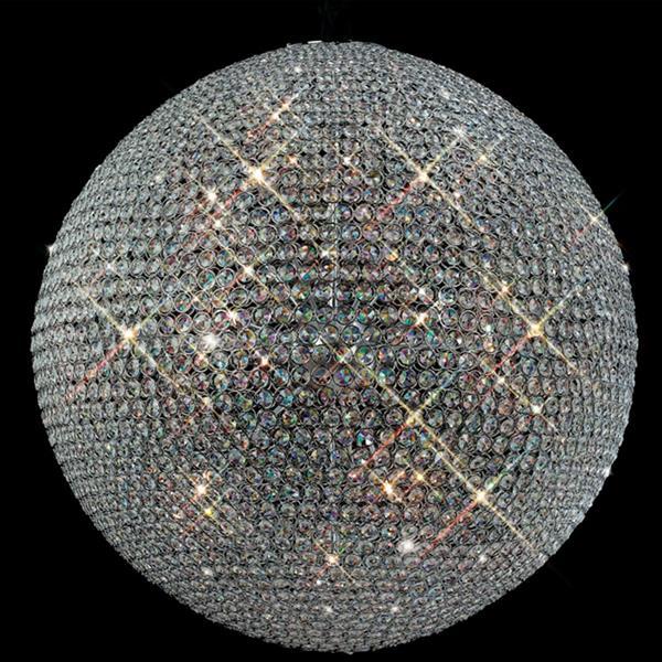 Светильник Mantra Crystal