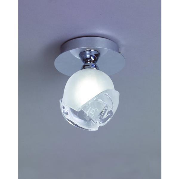 Точечный светильник BALI Mantra