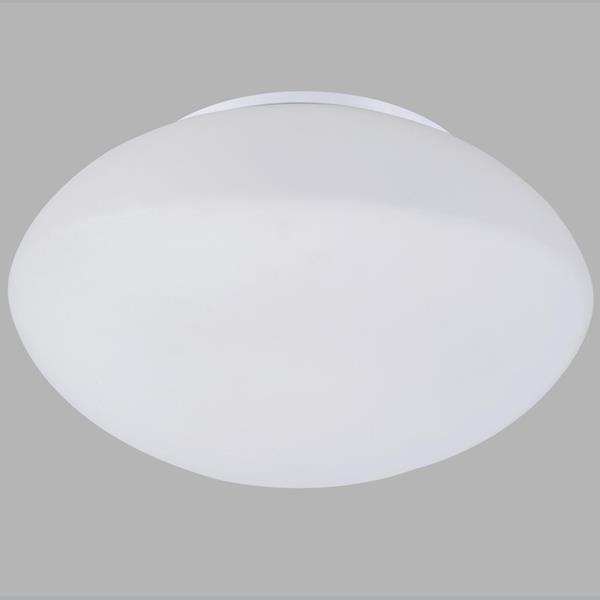 Светильник Mantra OPAL