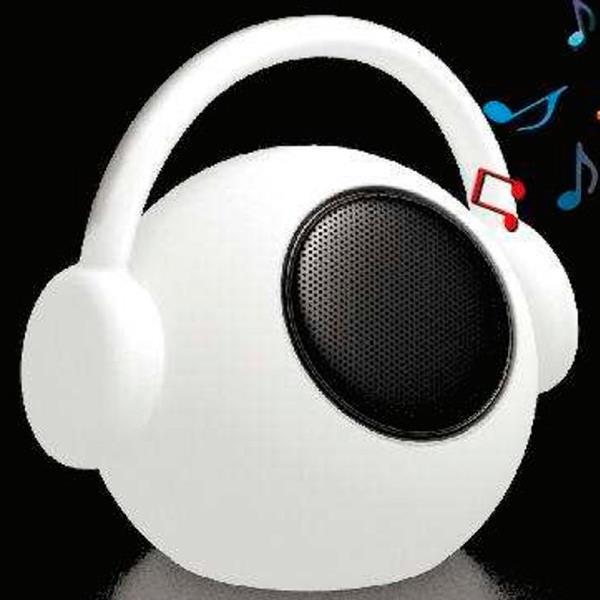 Светильник LED музыкальный с bluetooth WAZOWSKY 3696 Mantra