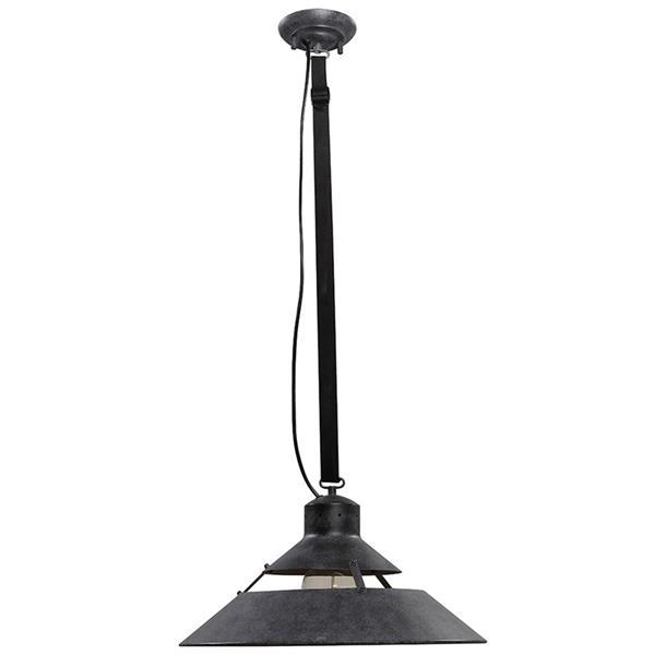 Подвесной светильник Mantra Industrial