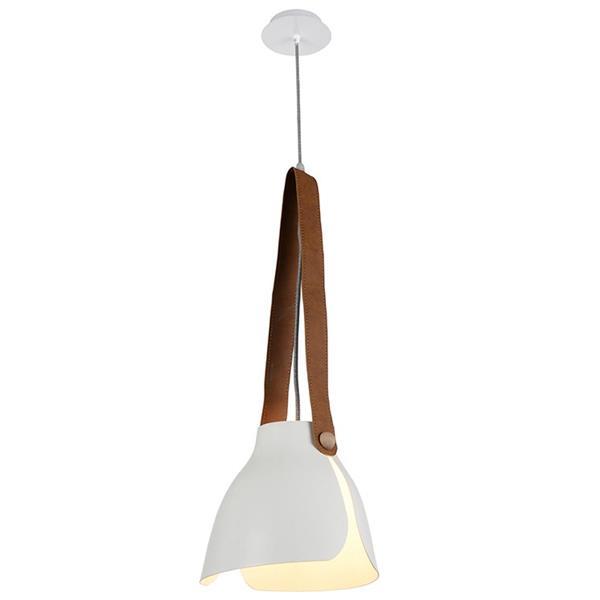 Подвесной светильник Manta Swiss