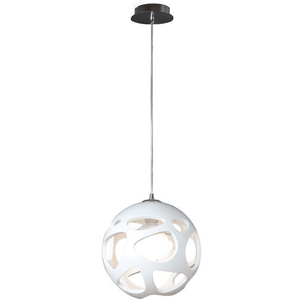 Подвесной светильник Mantra ORGANICA