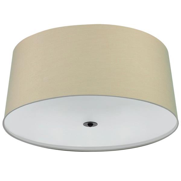 Потолочный светильник Mantra ARGI