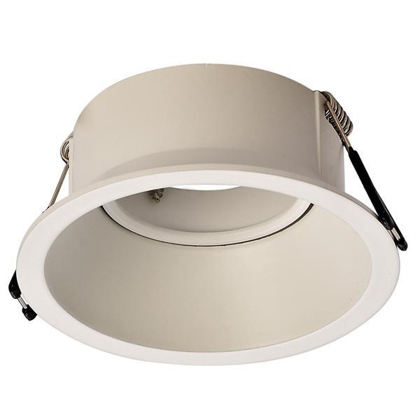 Точечный светильник Mantra C0160 COMFORT