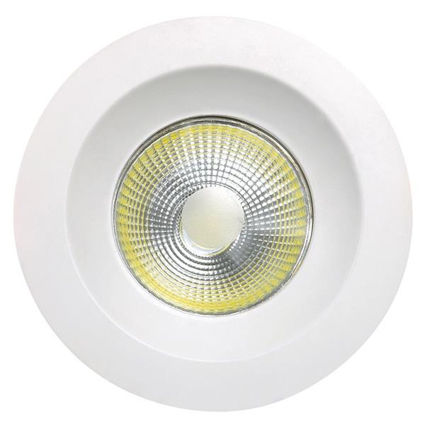 Точечный светильник Mantra BASICO