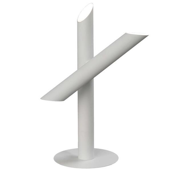 Светодиодная настольная лампа Mantra TAKE 5787