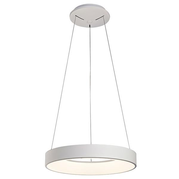Светодиодный подвесной светильник Mantra NISEKO 5797
