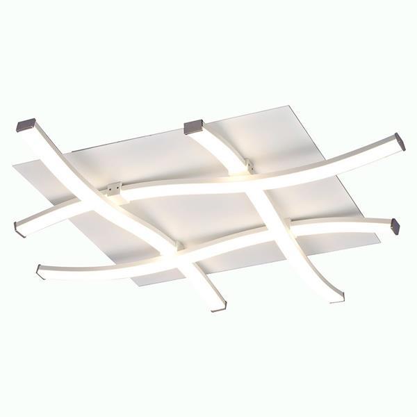 Светодиодный потолочный светильник Mantra NUR 6004