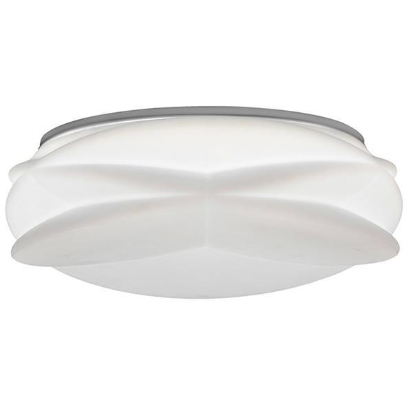 Светодиодный потолочный светильник Mantra LASCAS 5956