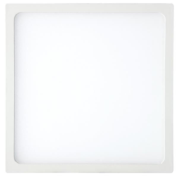 Точечный светильник Mantra Saona C0190