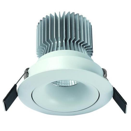 Точечный светильник Mantra Formentera C0075