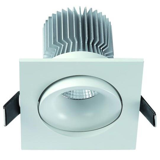 Точечный светильник Mantra Formentera C0079