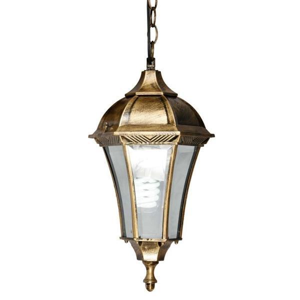Уличный светильник Blitz 88661-31