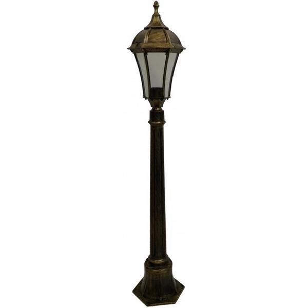 Уличный светильник Blitz 88662-61