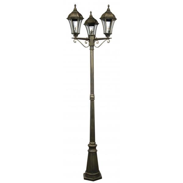 Уличный светильник Blitz 88661-63