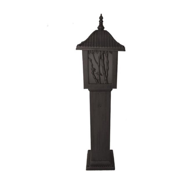 Уличный светильник Blitz 24001-61