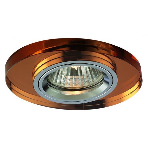 Точечный светильник Blitz 3252-21