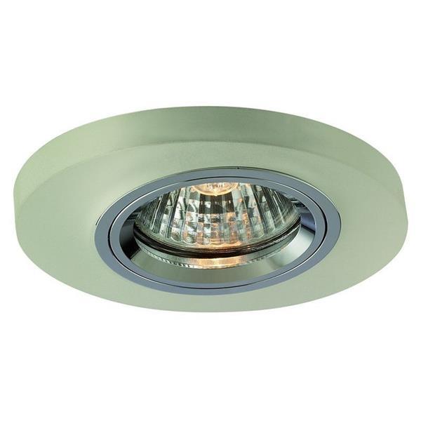 Точечный светильник Blitz 3254-21