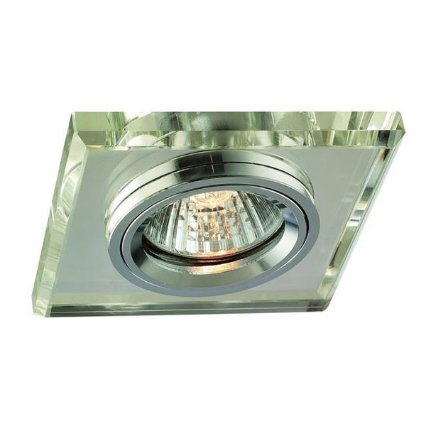 Точечный светильник Blitz 3350-21