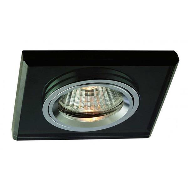Точечный светильник Blitz 3351-21