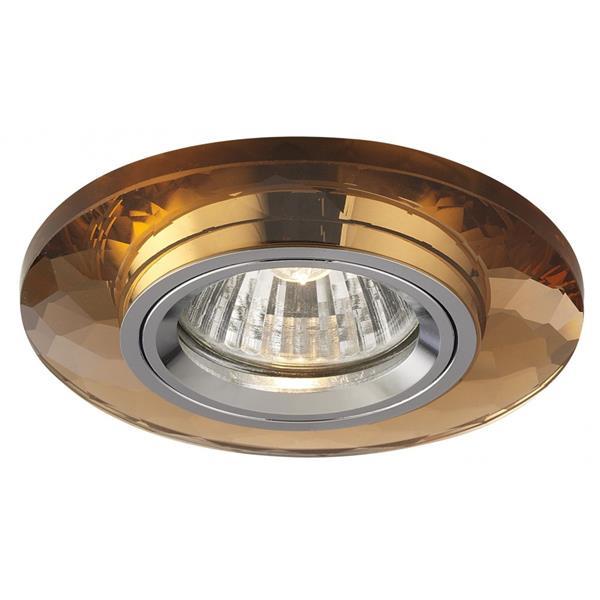 Точечный светильник Blitz 3152-21