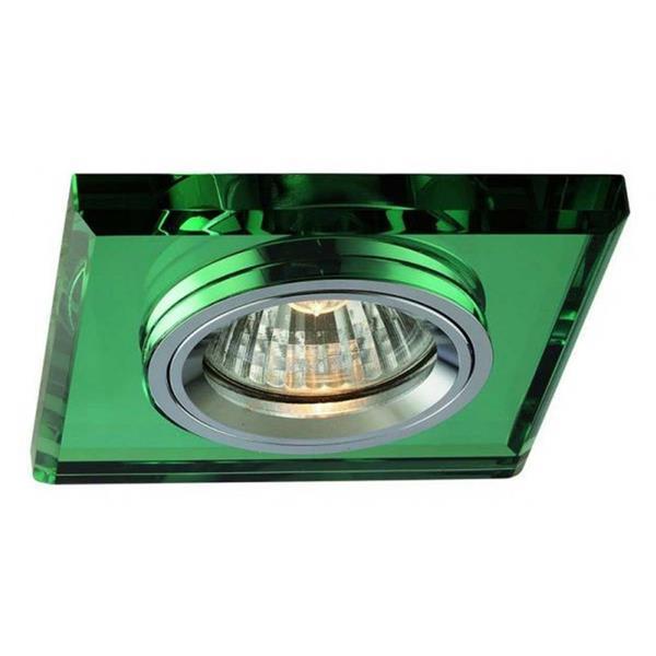 Точечный светильник Blitz 3353-21