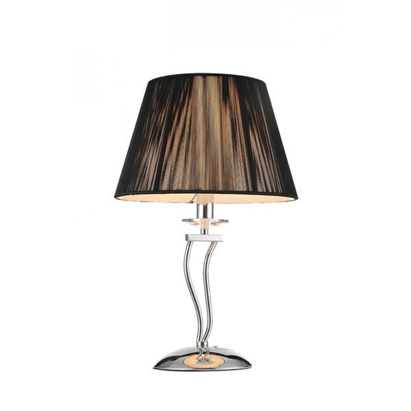 Настольныя лампа Blitz Classical Style