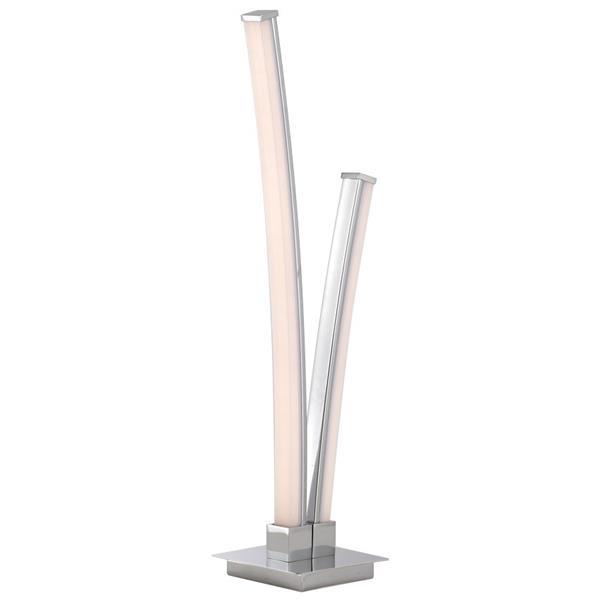 Настольная лампа Blitz 9945-52