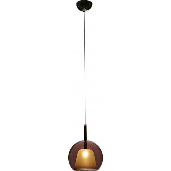 Подвесной светильник Blitz 8505-31M