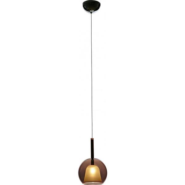 Подвесной светильник 8505-31S