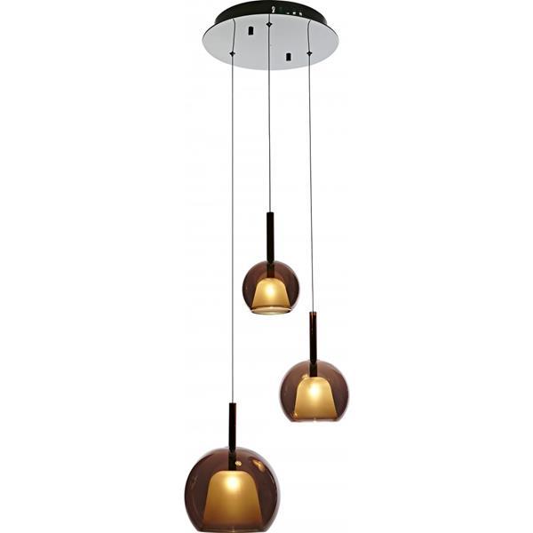 Подвесной светильник Blitz 8505-33