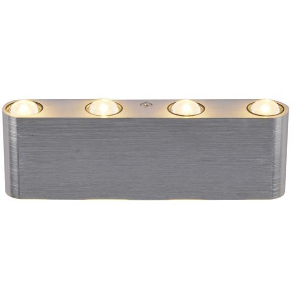 Точечный светильник Blitz 18028-1