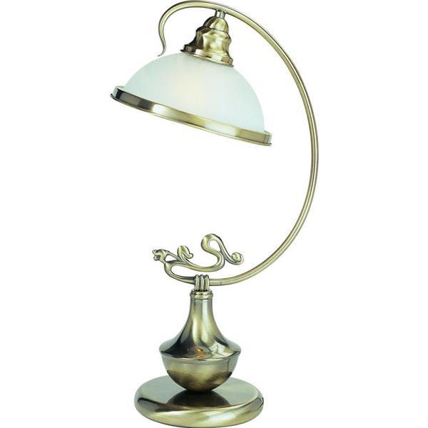 Настольная лампа Blitz classical style