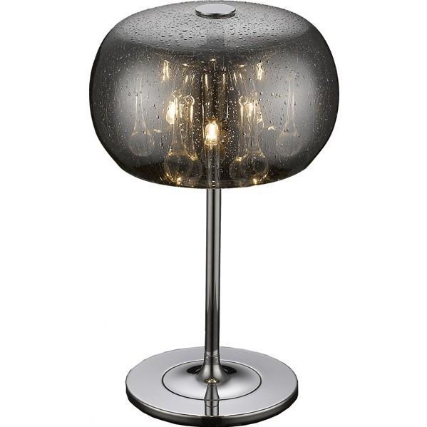 Настольная лампа Zuma Line RAIN