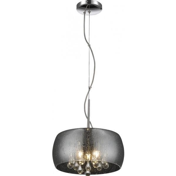 Подвесной светильник Zuma Line RAIN