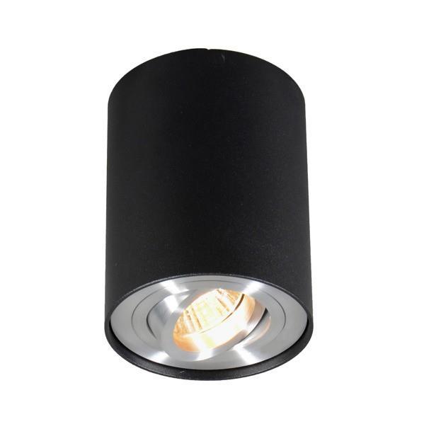 Накладной светильник Zuma Line Rondoo