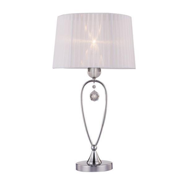 Настольная лампа Zuma Line RLT93224-1A Bello
