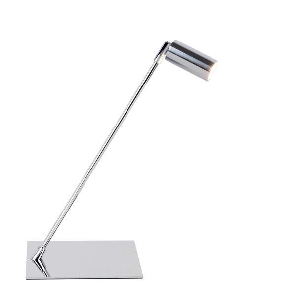 Настольная лампа Zuma Line HST4781 Stick