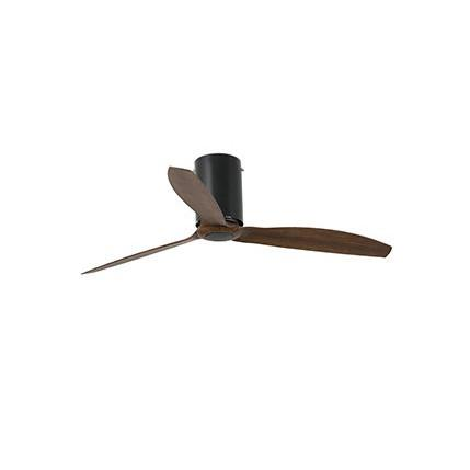 Вентилятор Faro MINI TUBE FAN FA-32042 FA-32042