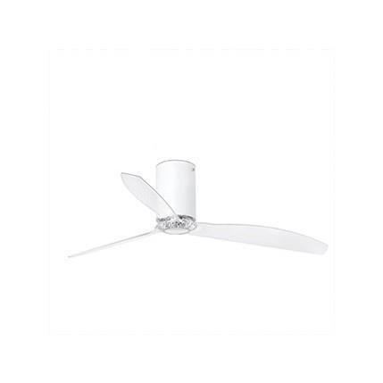 Вентилятор Faro MINI TUBE FAN FA-32039 FA-32039