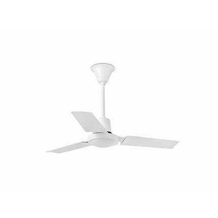 Вентилятор Mini Indus Faro 33011