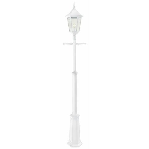Уличный светильник Norlys Modena Big 301W