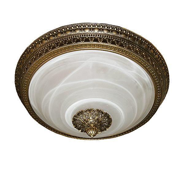 Потолочный светильник «Гранд Версаль»