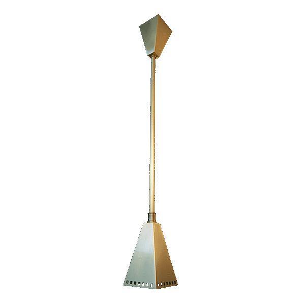 Подвесной светильник \Модерн\