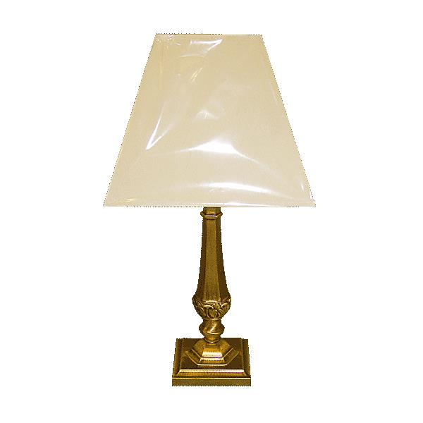Настольная лампа «Санкт-Петербург»